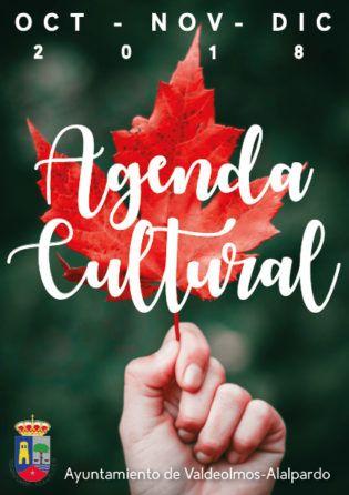 Portada-Agenda-Cultural-4º-trimestre