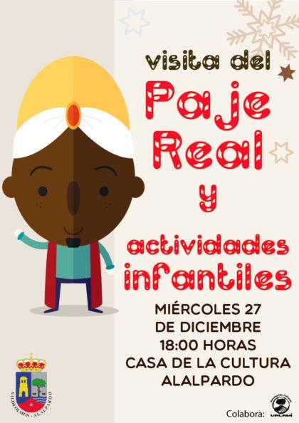 Visita-Paje-Real-Alalpardo