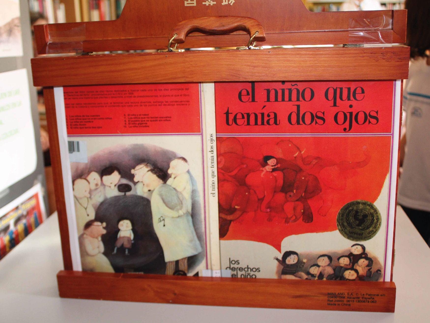 cuentacuentos biblioteca municipal octubre
