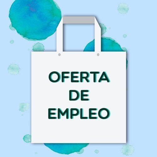 oferta-de-empleo